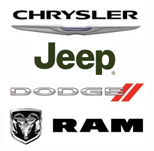 Vancouver Dodge Dealers In BC Ram Trucks For Sale